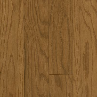 White Oak - Warm Caramel Hardwood 4210OWC