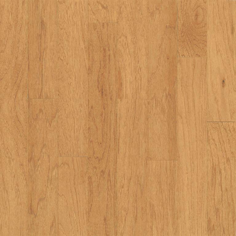 Pecan - Natural Wild Pecan Hardwood 4210PN