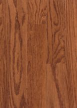 Roble - Warm Spice Madera 422210Z5P