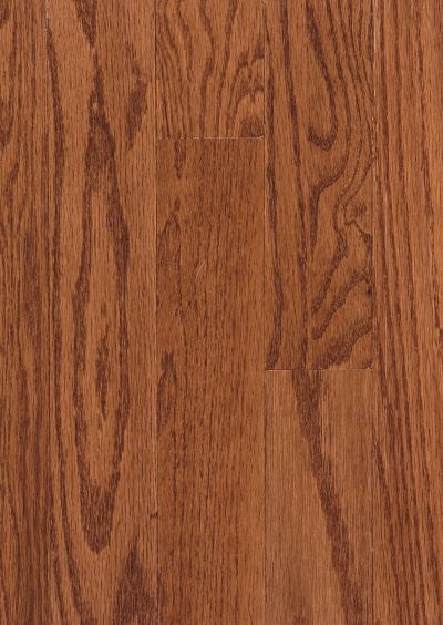 Oak - Warm Spice Hardwood 422210Z5P