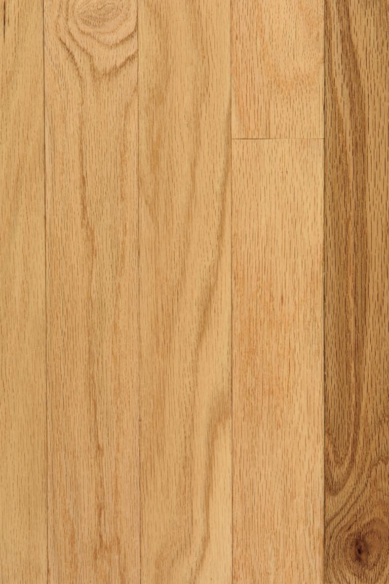 Roble - Standard Madera 422230Z5P