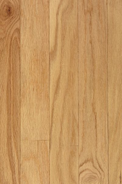 Oak - Clear Hardwood 42223LGZ5P