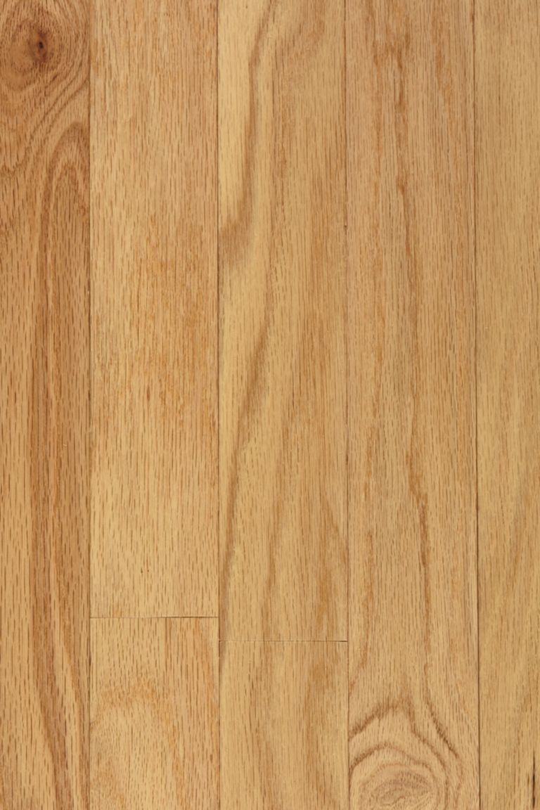 Roble - Clear Madera 42223LGZ5P