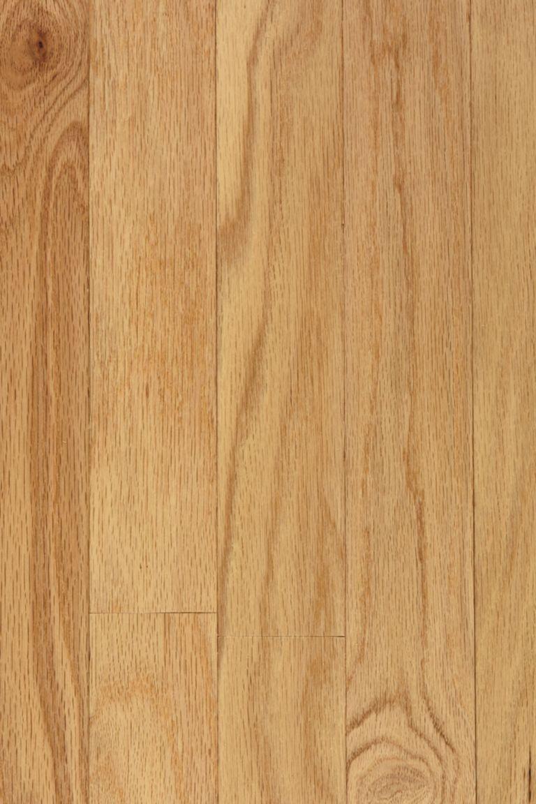 Oak - Clear Hardwood 42223LGZ5P