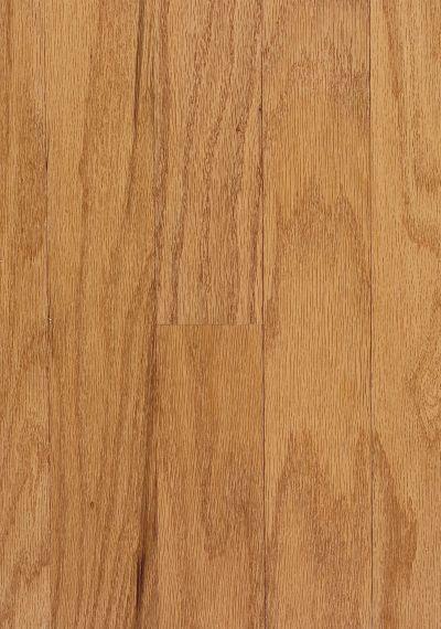 Oak - Caramel Hardwood 422250Z5P
