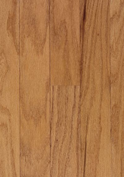 Oak - Sandbar Hardwood 42225LGZ5P