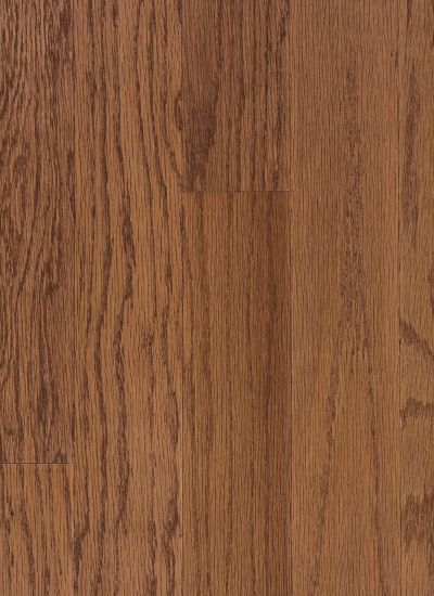 Oak - Saddle Hardwood 422260Z5P