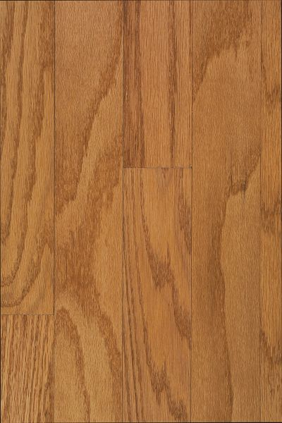 Roble - Sienna Madera 422270Z5P