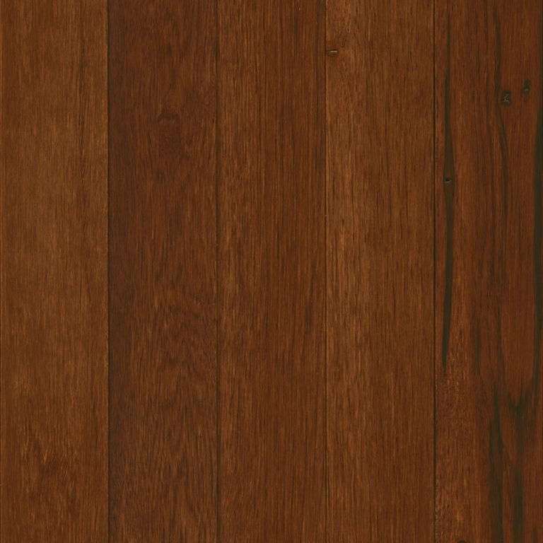 Hickory - Autumn Apple Hardwood 4510HAA