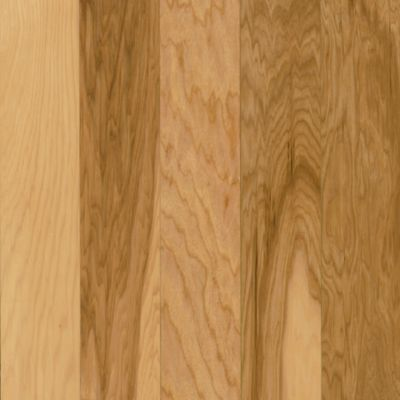Hickory - Country Natural Hardwood 4510HCN