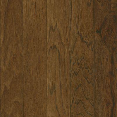 Hickory - Eagle Landing Hardwood 4510HEL
