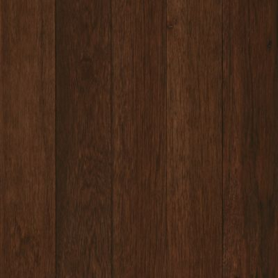 Hickory - Forest Berrie Hardwood 4510HFB