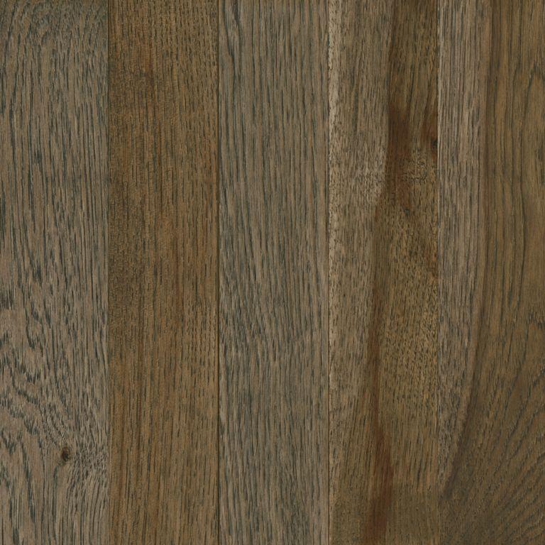 Hickory - Light Black Hardwood 4510HLB