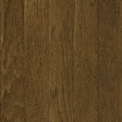 Hickory - Lake Forest Hardwood 4510HLF