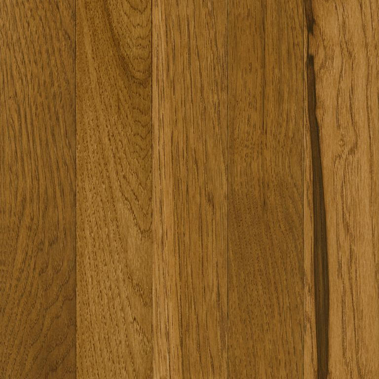 Hickory - Sweet Tea Hardwood 4510HST