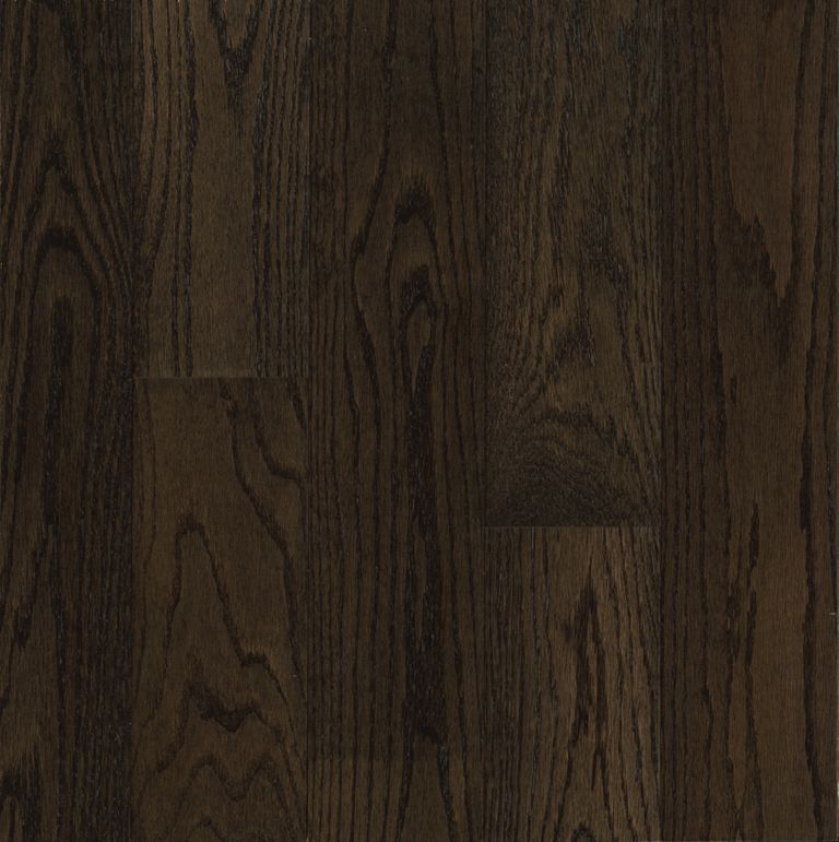Roble Rojo Norteño - Blackened Brown Madera 4510OBB
