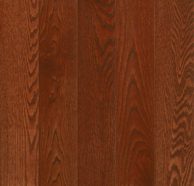 Roble Blanco Norteño - Berry Stained Madera 4510OBS