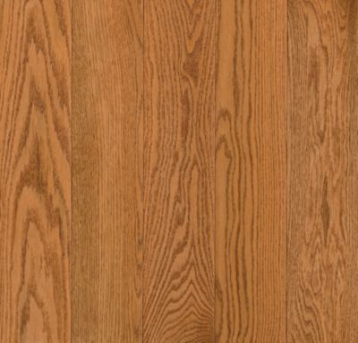 Northern Red Oak - Butterscotch Hardwood 4510OBU