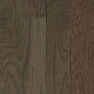 Northern White Oak - Dovetail Hardwood 4510ODT