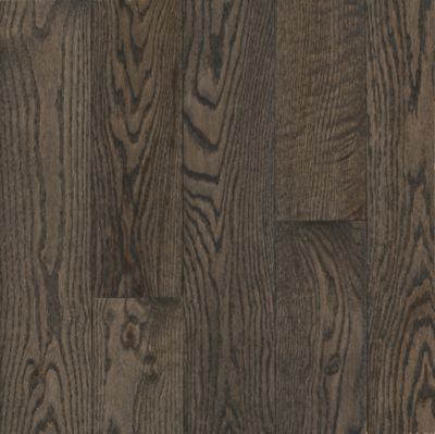 Northern Red Oak - Oceanside Gray Hardwood 4510OG
