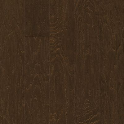 Oak - Mocha Hardwood 4210OMO