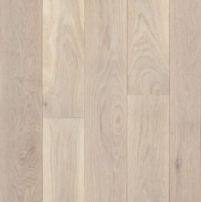 Northern White Oak Mystic Taupe 4510OMT Hardwood