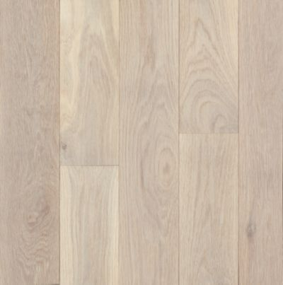 Northern White Oak - Mystic Taupe Hardwood 4510OMT