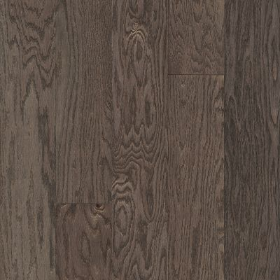 Roble - Silver Oak Madera 4210OSO
