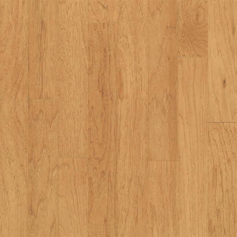 Pecan - Natural Wild Pecan Hardwood 4510PN