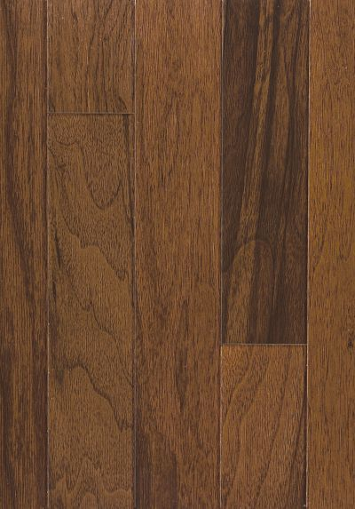 Walnut - Vintage Brown Hardwood 4510WB