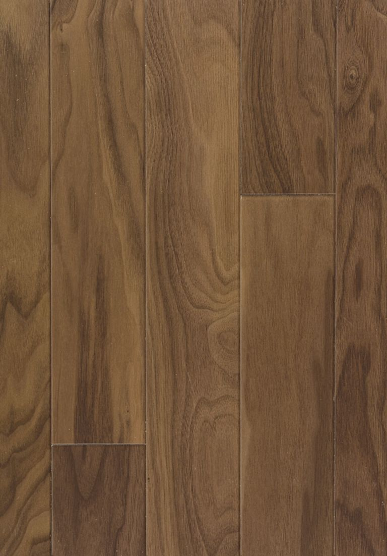 Nuez - Natural Madera 4510WN