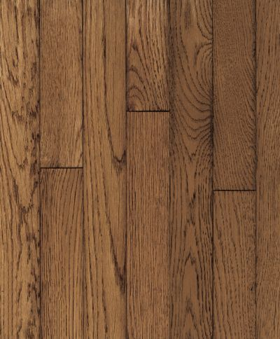 White Oak - Sable Hardwood 5188S