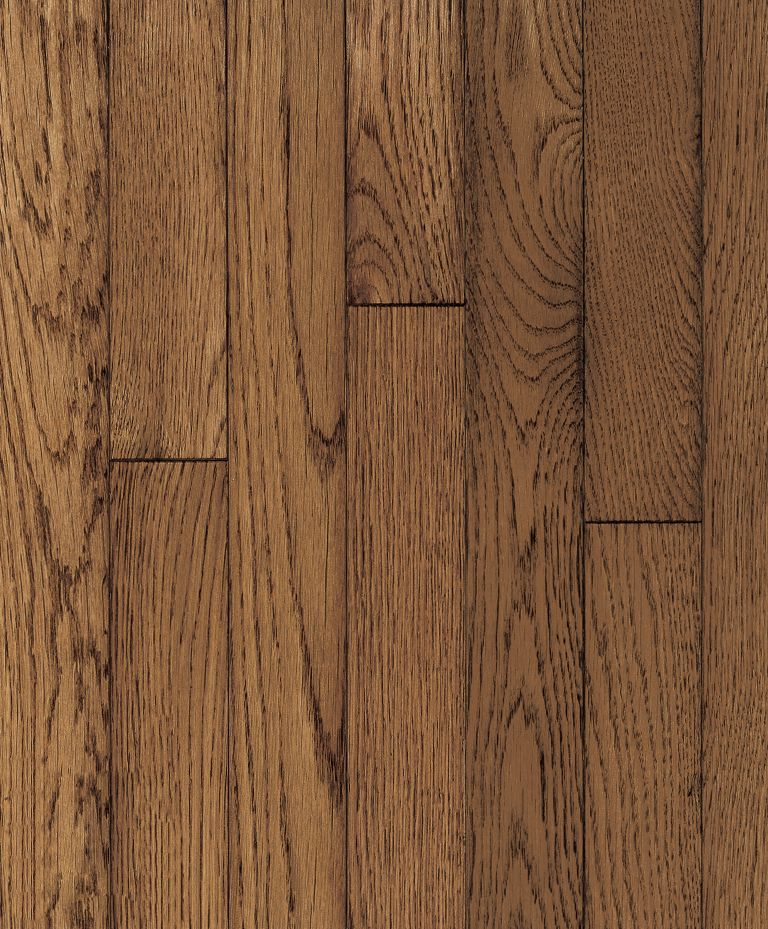 White Oak - Sable Hardwood 5188S