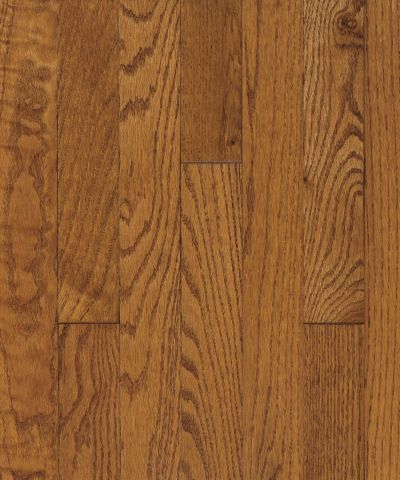 Red Oak - Chestnut Hardwood 5288CH