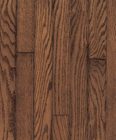 Red Oak - Mink Hardwood 5288M
