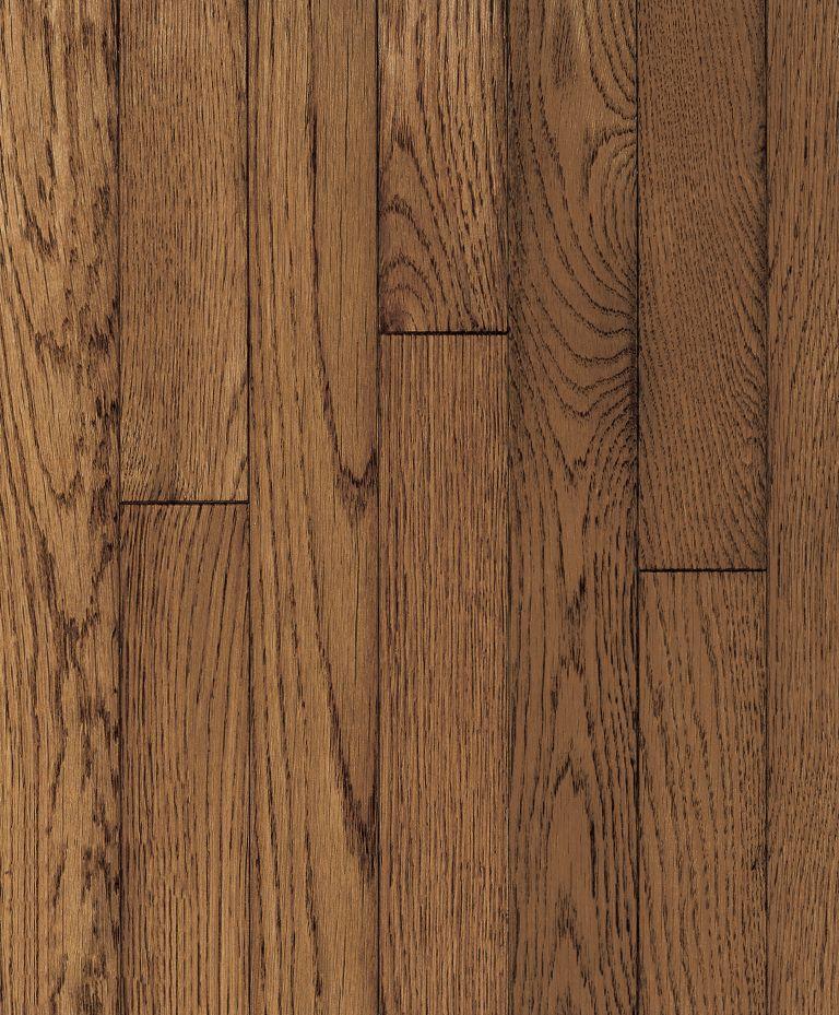 White Oak - Sable Hardwood 5288S
