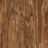 Eastern Plank Lámina de vinil 62A22