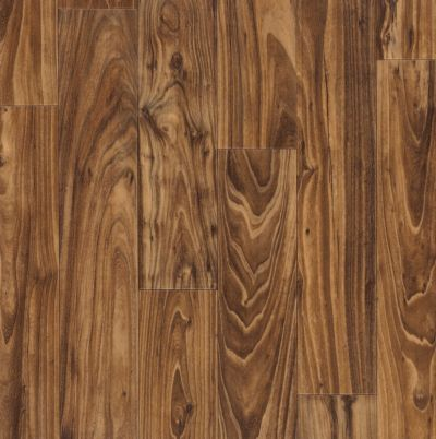 Asian Plank - Rustic Gunstock Vinyl Sheet 62628