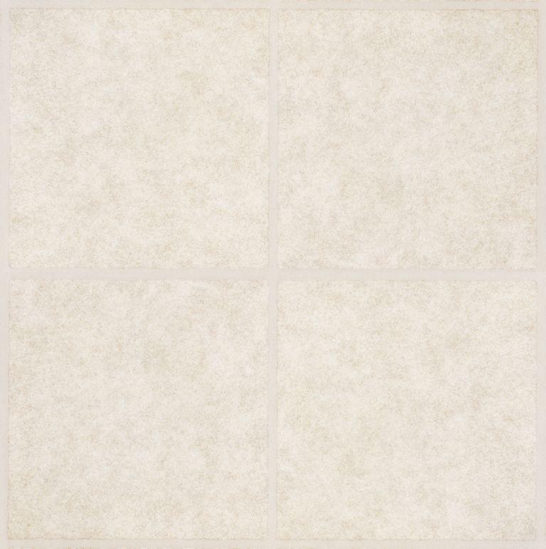 Davenport - Putty Vinyl Sheet 62915