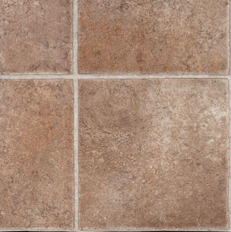 Bridgeton - Cinnamon Lámina de vinil 66178