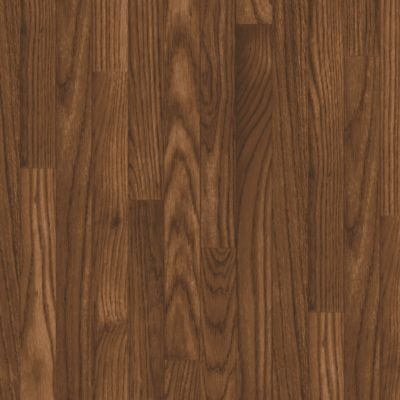 Braxton II - Amber Brown Vinyl Sheet 66233