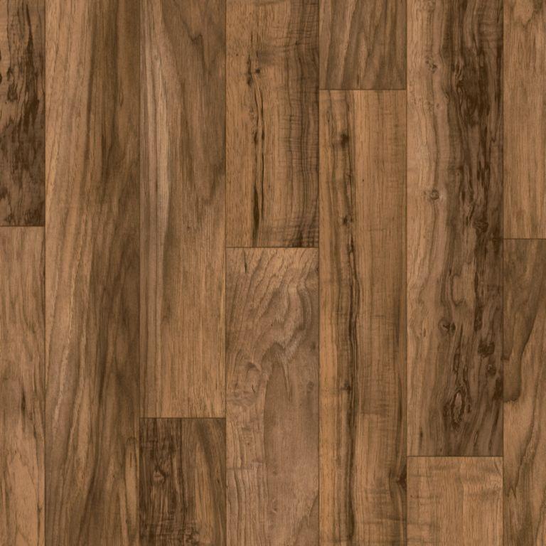 Hickory Plank Vintage Timber 66247 Vinyl Sheet