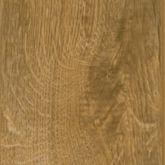 Antique Oak Laminado 78260
