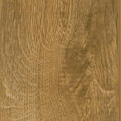 Antique Oak Laminado 78260