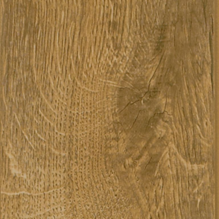 Antique Oak 78260 Laminate