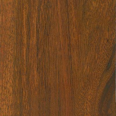 Exotic Timber Laminado 78261