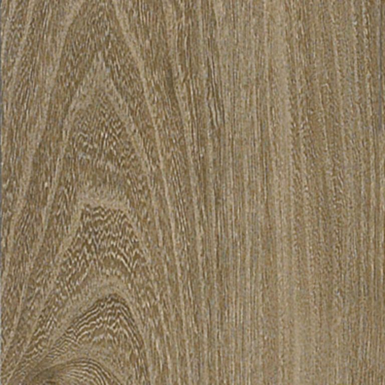 English Elm Laminate 78265