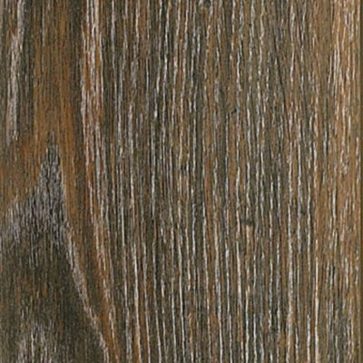 Brindle Oak Laminado 78267
