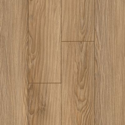 Natural Oak Laminate 78281