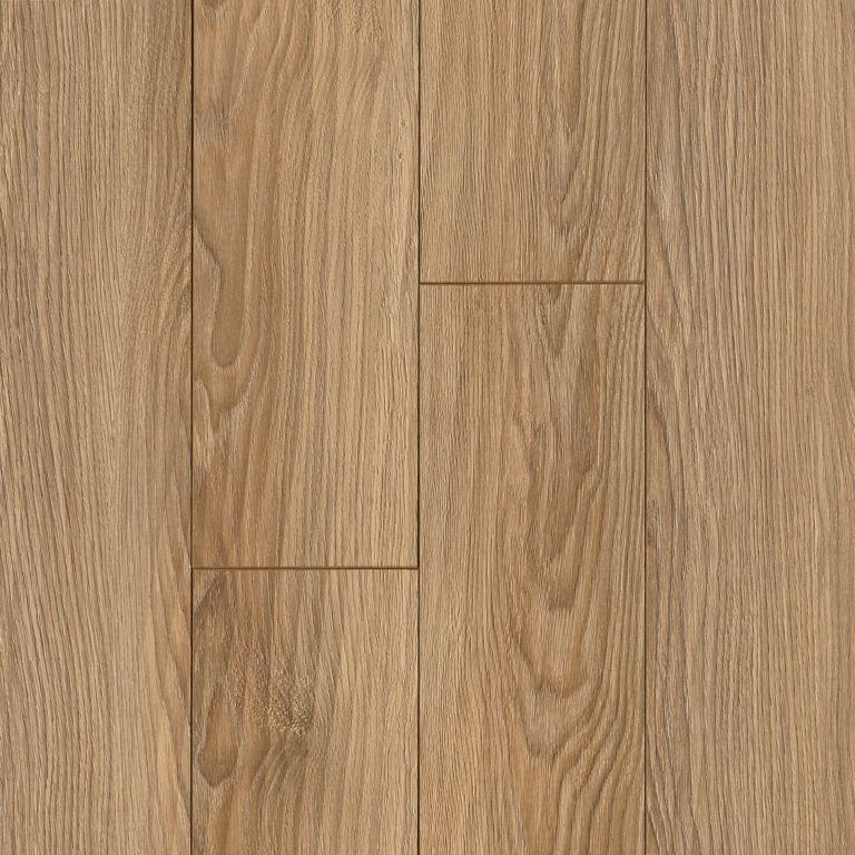 Natural Oak Laminate 78281